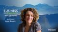 Lisa Bloom Reimagines Success through Story