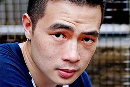 Alden Tan
