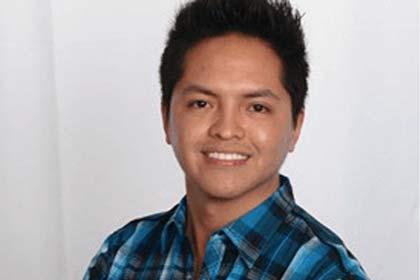 Nathan Liao